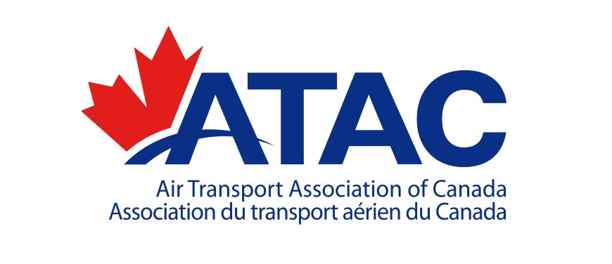 ATAC National Aviation Conference & Tradeshow 2016