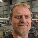 Jeff Wyckelsma - Aircraft Maintenance Engineering Solutions